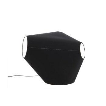 Table Lamp Aroun