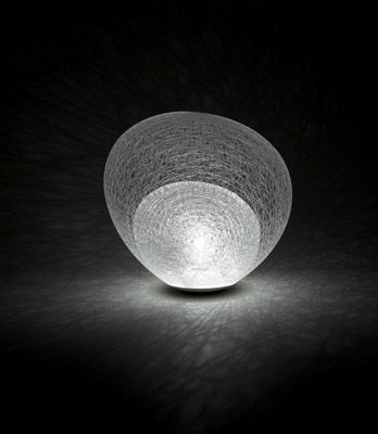 Lamp Mayuhana