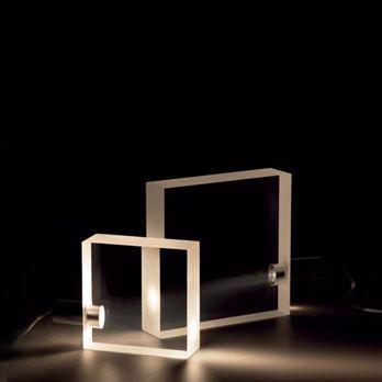 Lamp Tofu