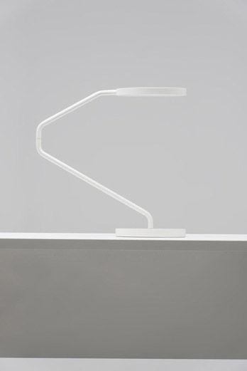 Lamp w082