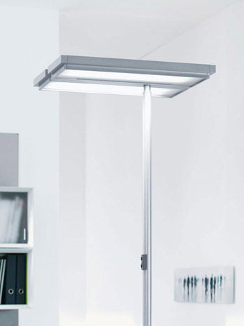 Lampe Tycoon Led