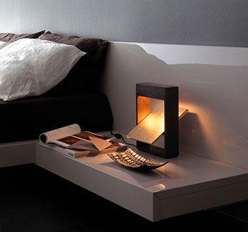 Lampe MM