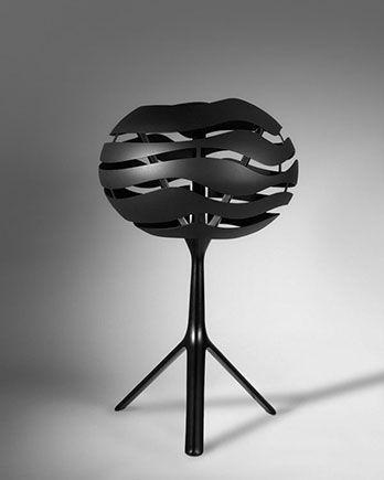 Lampe Tree Series T