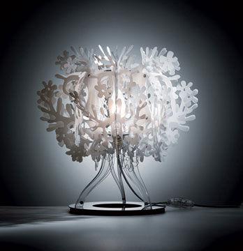 Lampe Fiorellina