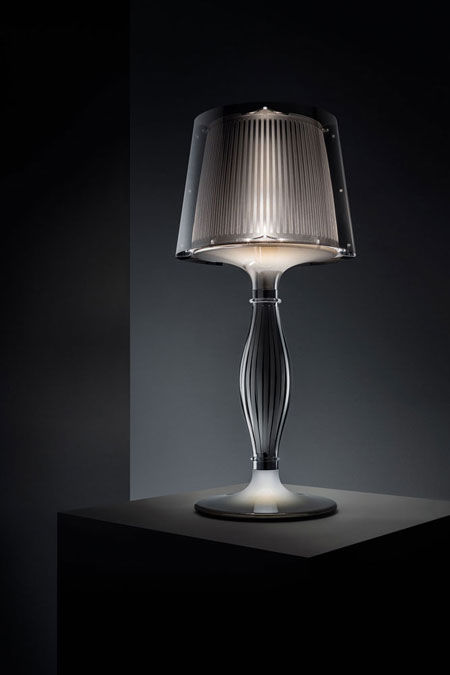 Lampe Liza