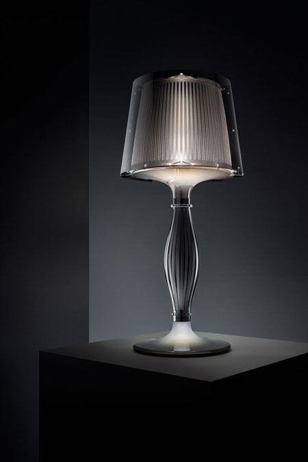 Lamp Liza