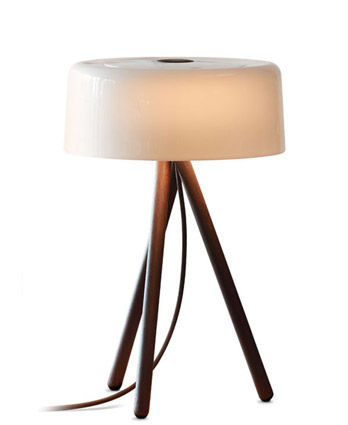Lamp MY
