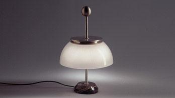 Lampe Alfa