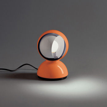 Lamp Eclisse