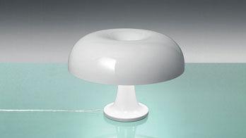Lamp Nessino