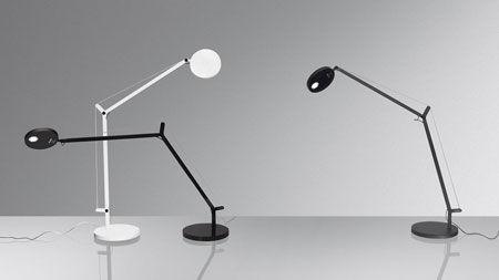 Lamp Demetra