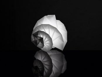 Lamp Mendori