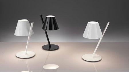 Lampe La Petite