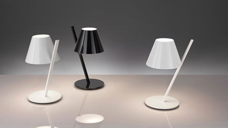 Lamp La Petite