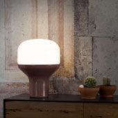 Lampe Delux