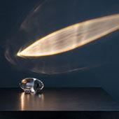 Lamp Atman