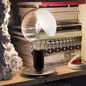 Lamp Lampadina