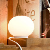 Lampe Mini Glo-Ball T