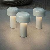 Lampe Bellhop
