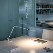 Lamp Flex