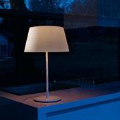 Lampe ABC T3