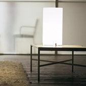 Lampe CPL T3
