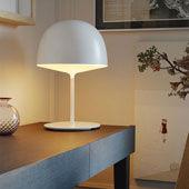 Lamp Cheshire