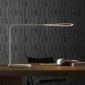 Lamp Kinx