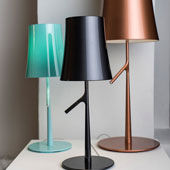 Lampada Birdie