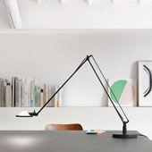 Lamp Berenice Led
