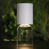 Lamp Nui Mini