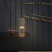 Lampada Nui Mini