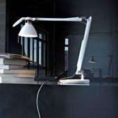 Lamp Fortebraccio Led
