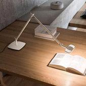 Lamp Otto Watt