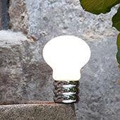 Lampada b bulb