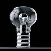 Lampe Bulb