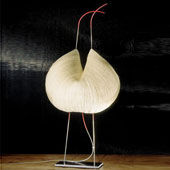 Lamp Poul Poul