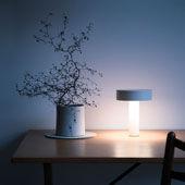 Lampe PoPuP