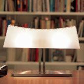 Lampada Kimilla