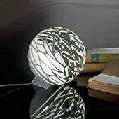 Lampe Kelly