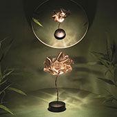 Lamp Lafleur