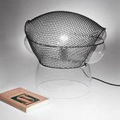 Lamp Patroclo