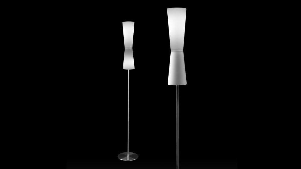 Lampada  Lu-Lu 311