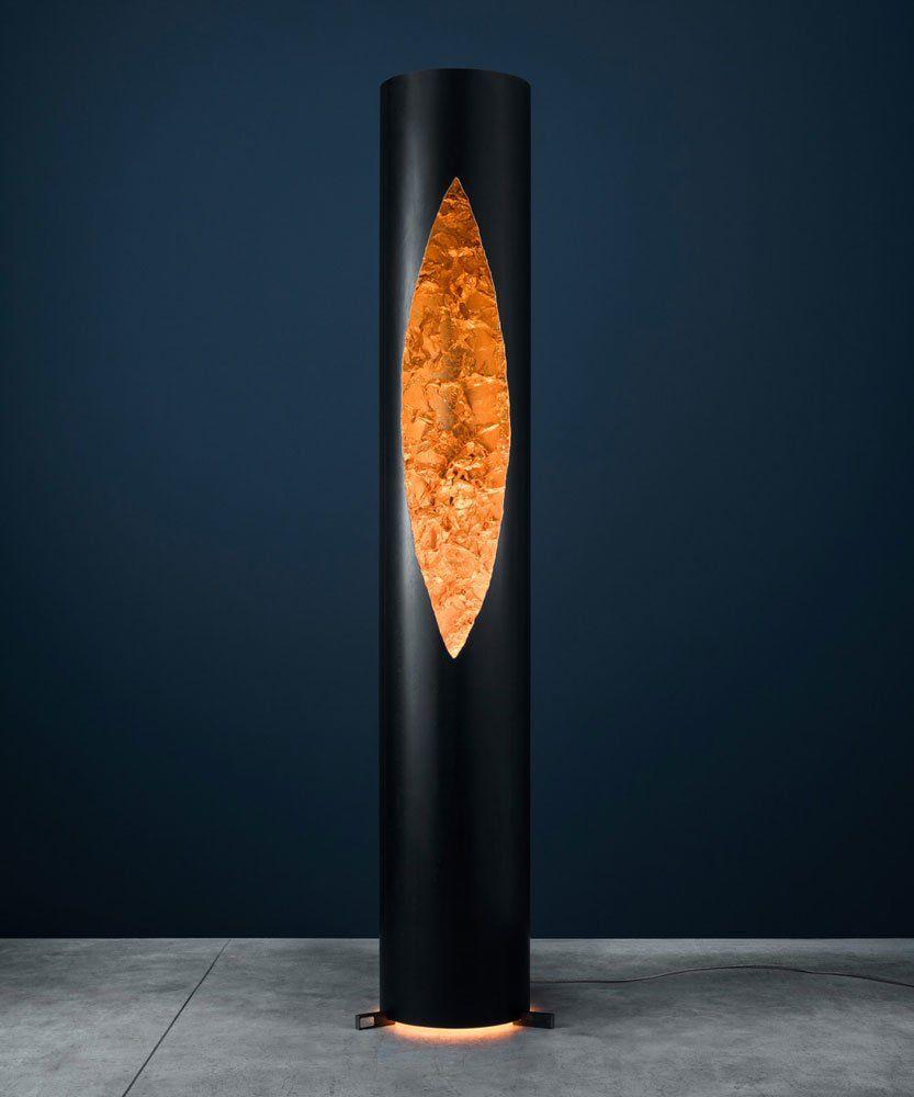 Lampada  Colonna