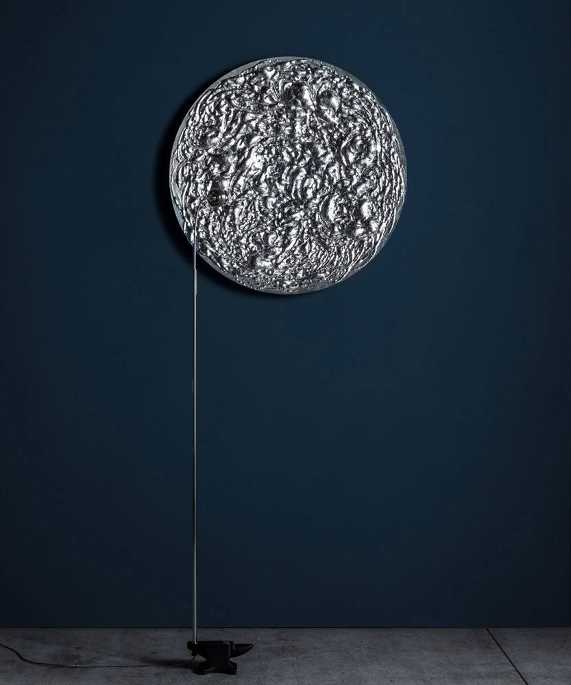 Lampada Stchu-Moon 08