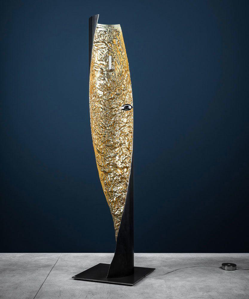 Lampada Stchu-Moon 09