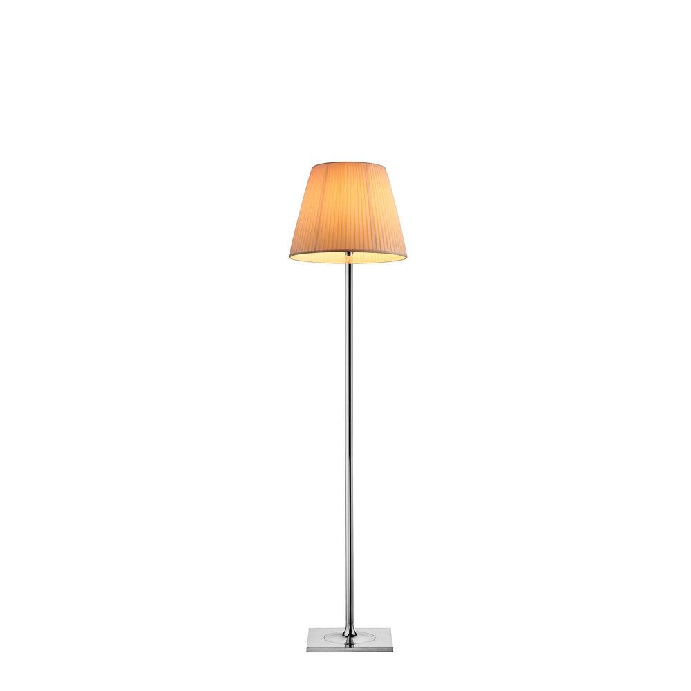 Lampada KTribe F2