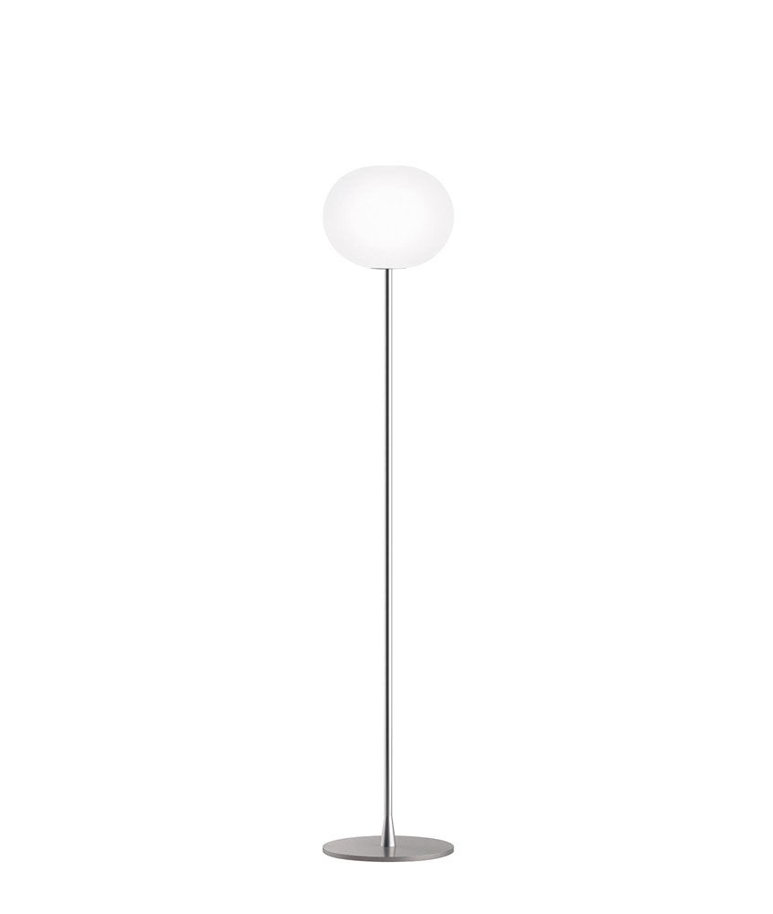 Lampada Glo-Ball F3
