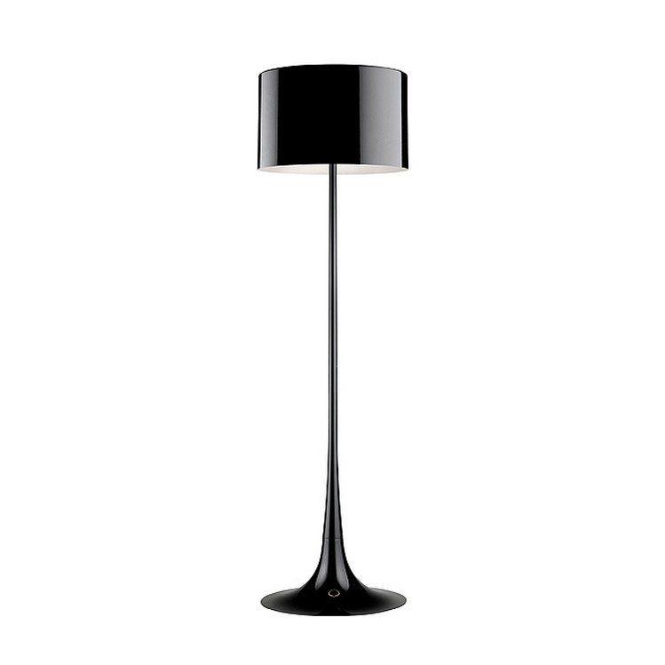 Lampada Spun Light F