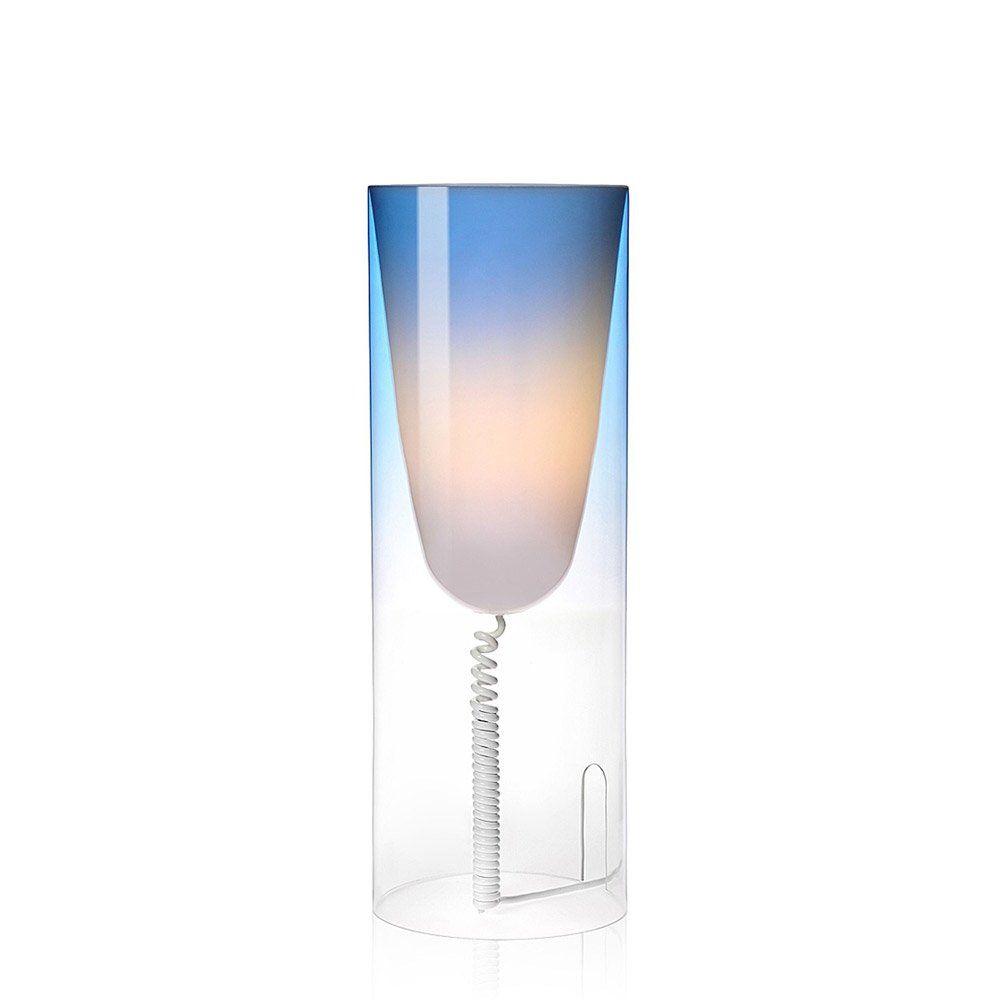 Lampada Toobe